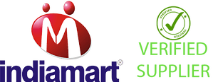 indiamart verified supplier