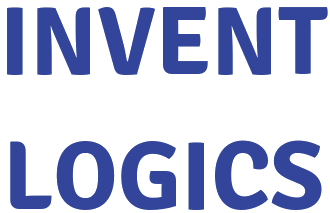 Invent Logics Company logo